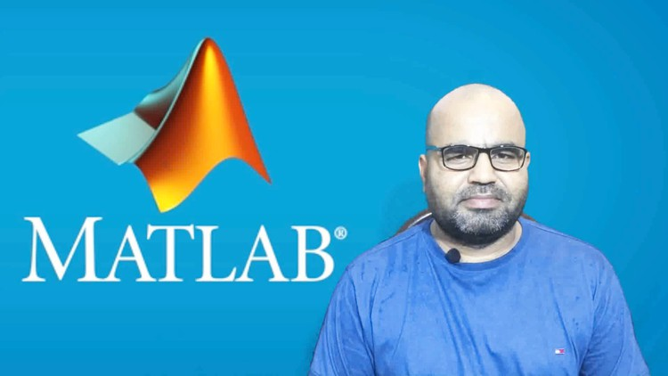 Master Trigonometry and Calculus in MATLAB Coupon