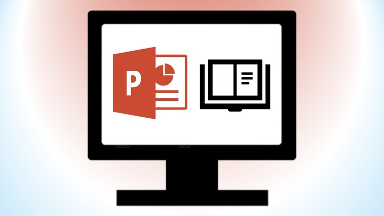 How to Design Low-Content Books in PowerPoint