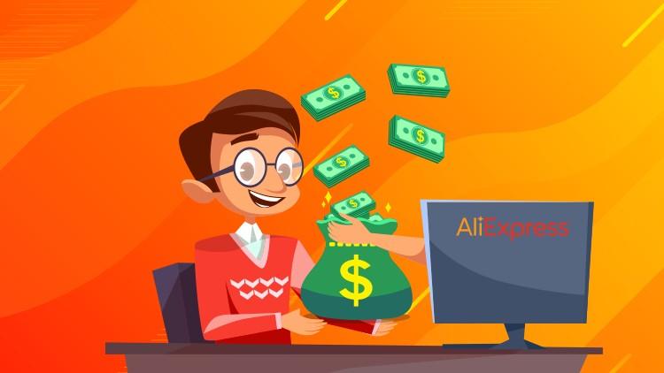 AliExpress Affiliate Marketing: Zero to Hero Coupon