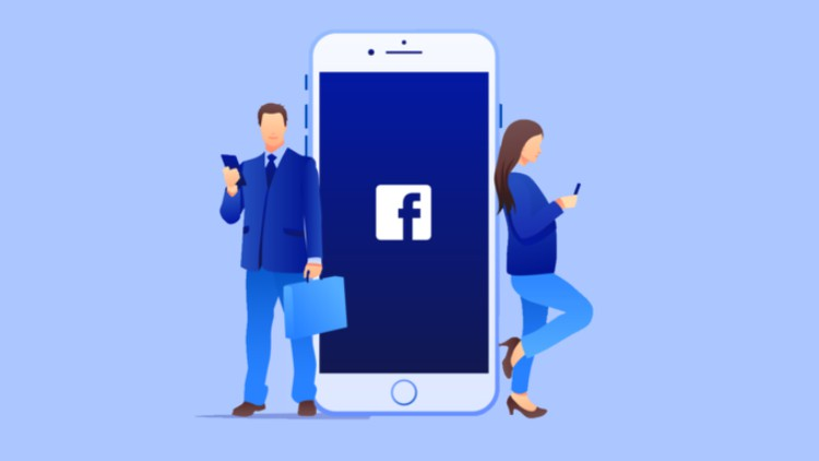 Facebook Ads Mastering Coupon