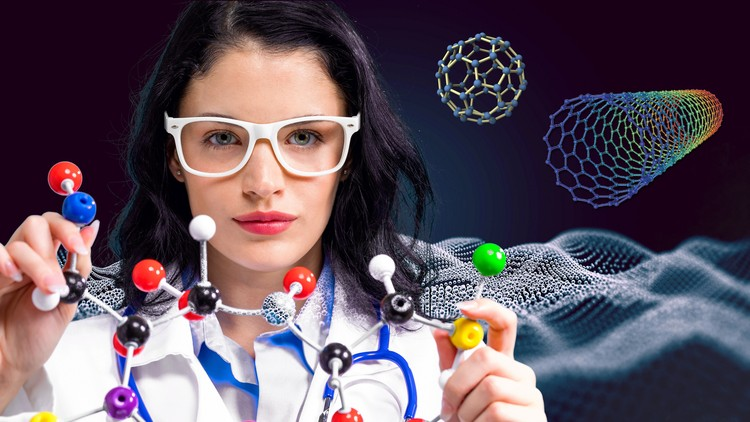 Nanotechnology : Introduction, Essentials, and Opportunities Coupon