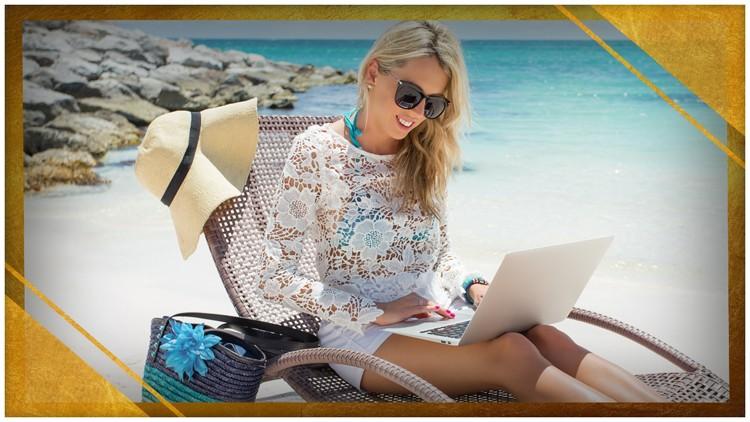 Self Publishing On Amazon With Kindle Direct Publishing 2021 Coupon