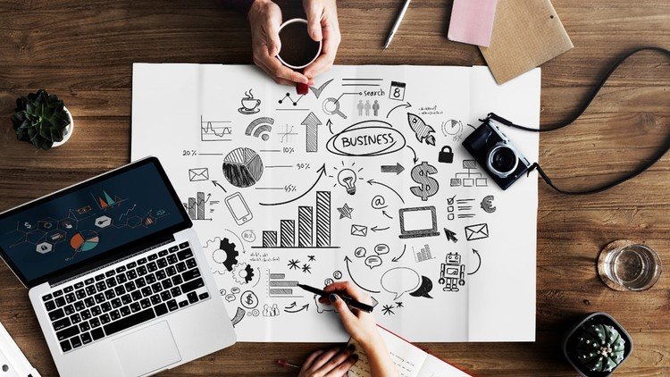 Best Business Productivity Training Course