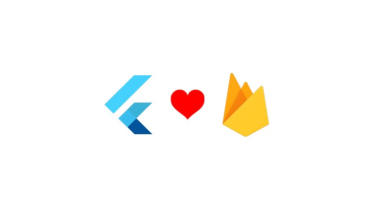 Flutter with Firebase Coupon