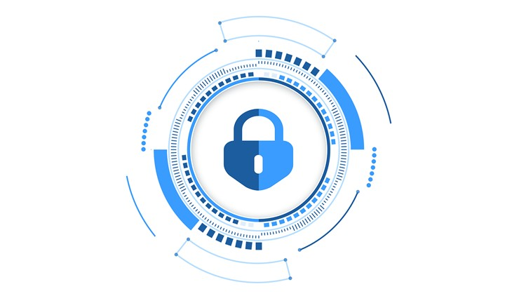 The Basics of Cyber Security 2020 Coupon