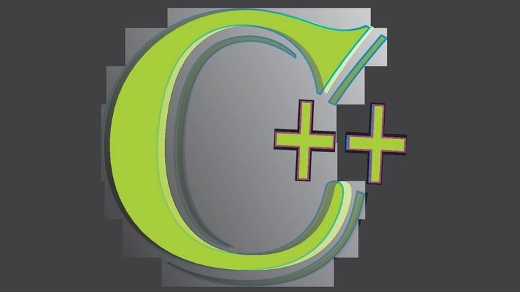 Easy learning C++ for beginners Coupon