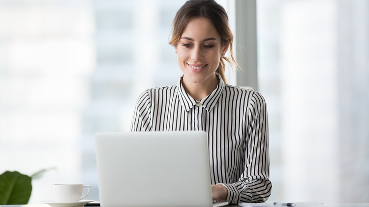 Microsoft Power Automate (Flow) Ultimate Course 2021