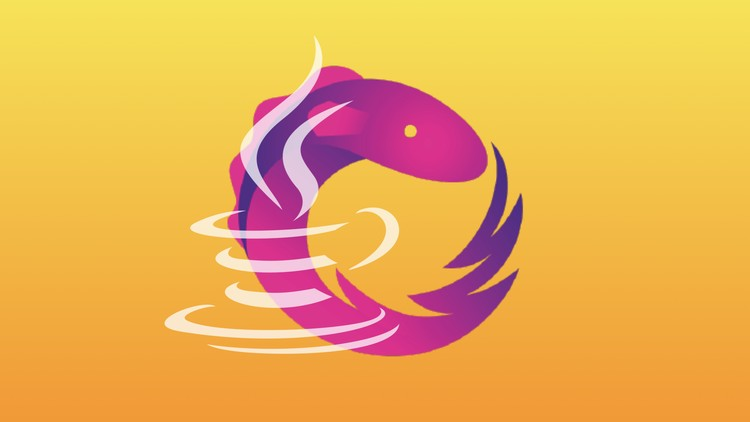 Reactive Programming in Java using RXJava 3.x – ReactiveX