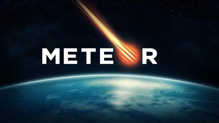 Aplicaciones real-time con Meteor y Vue Coupon