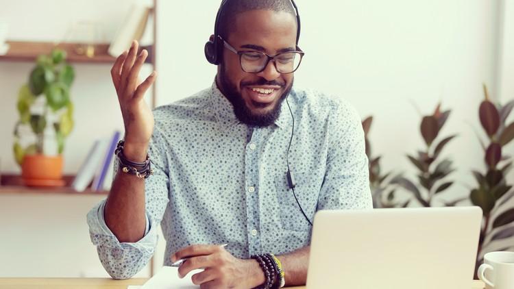 Sell Online Courses: The Course Description Writing Formula