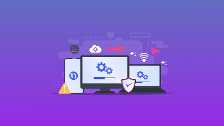 Windows Command Line (cmd) & Batch Script Management