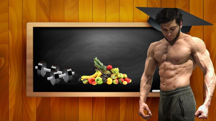 Spor Serüveni Başlangıç Eğitimi & Diyet & Fitness &Beslenme