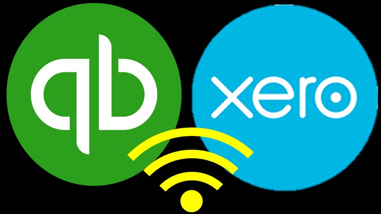 QuickBooks Online vs Xero Accounting Software 2020 Coupon
