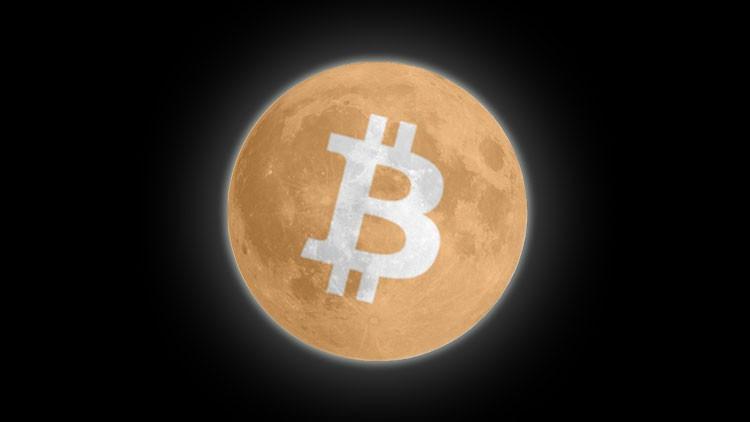 The Simple Bitcoin Course 2021 Coupon