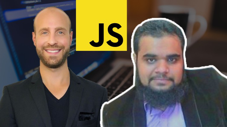 Mastering JavaScript Essentials 2021 Novice to Professional Coupon
