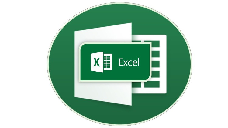 Most Essential & Popular Excel Formulas And Functions - 2021 Coupon