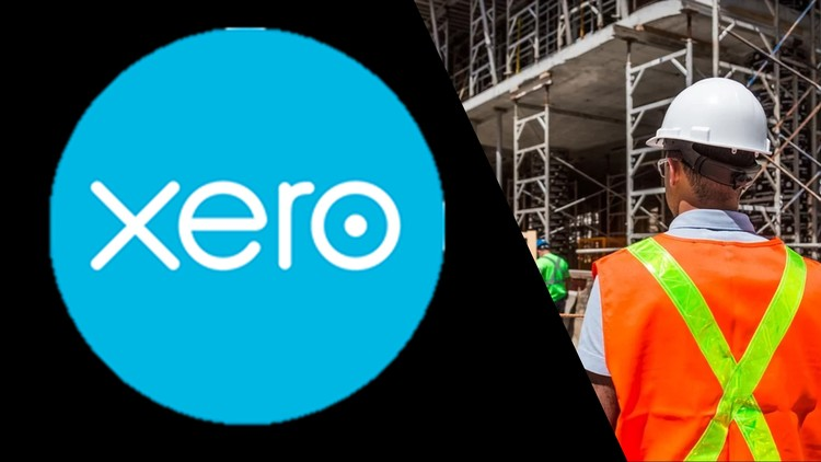 Xero Job Costing – Projects Coupon