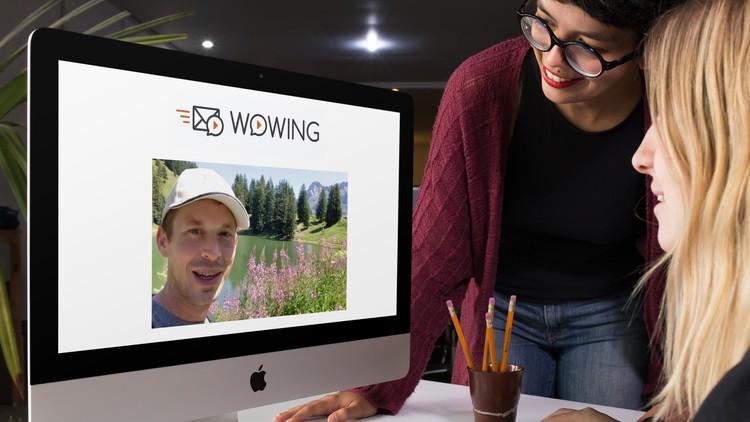 Kundengewinnung und Kundenbindung mit Wowing Coupon