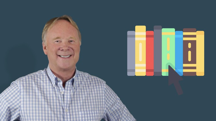 Speed Learn 25 Mins: Leadership, Project Management & Sales