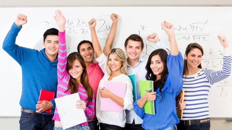 Öğrenci Koçluğu Eğitimi Coupon