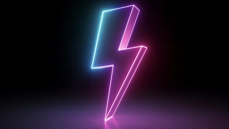 Salesforce Administrator Course - Zero to Hero [2021]
