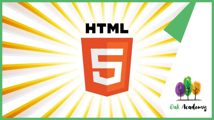 HTML For Everyone: Real World Coding in HTML