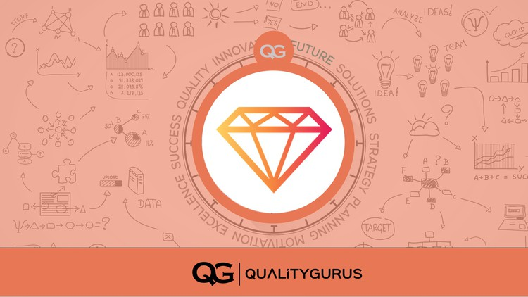 Quality Management for Business Excellence Coupon
