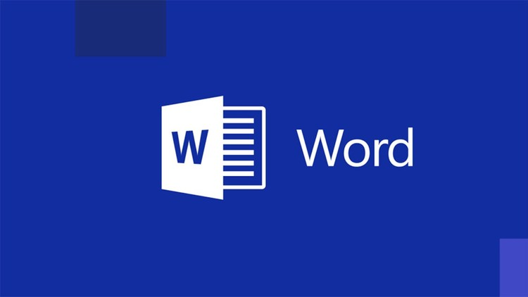 Ultimate Microsoft Word (بالعربية Word كورس) Coupon