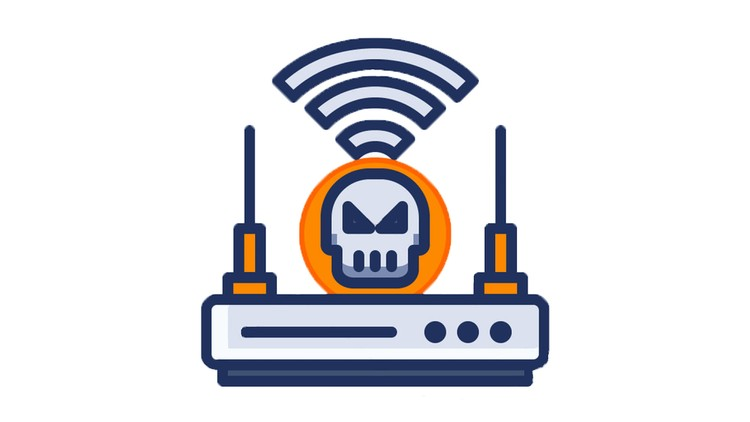 WiFi Hacking using Evil Twin Attacks and Captive Portals Coupon