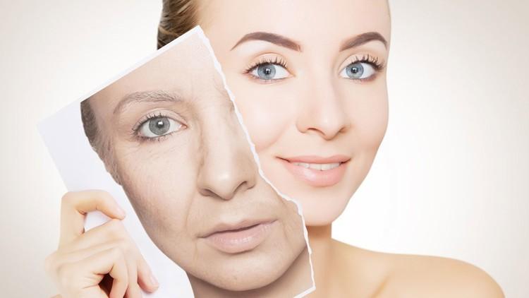Secrets Of Reverse Aging & Longevity Coupon