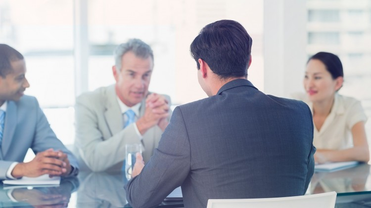 Salary Negotiation - How to Ask for and Receive a Pay Raise Coupon