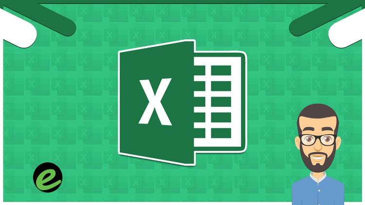 Microsoft Excel: Corso completo da Zero a Master Coupon