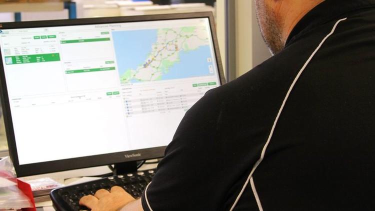 (PMO) خطوة بخطوة نحو مكتب إدارة المشروعات Coupon