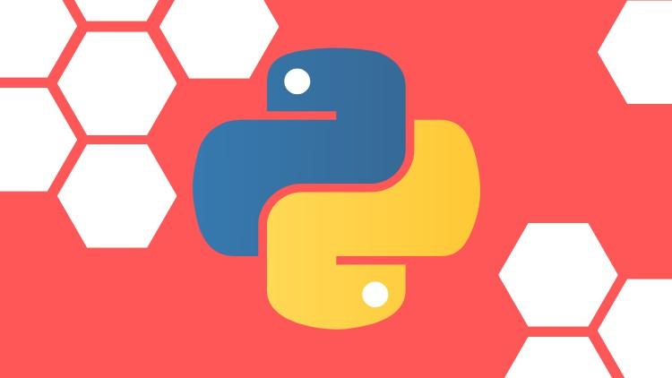 Çocuklar için Python ile PROGRAMLAMA Coupon