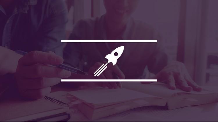 Actualización digital: herramientas para negocios Coupon