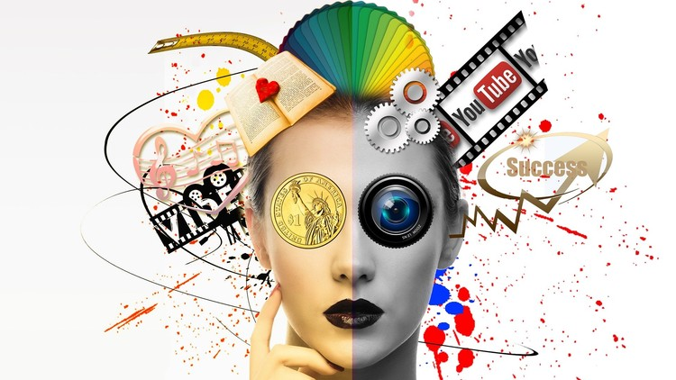 How to create stunning marketing video Using free,paid tools Coupon