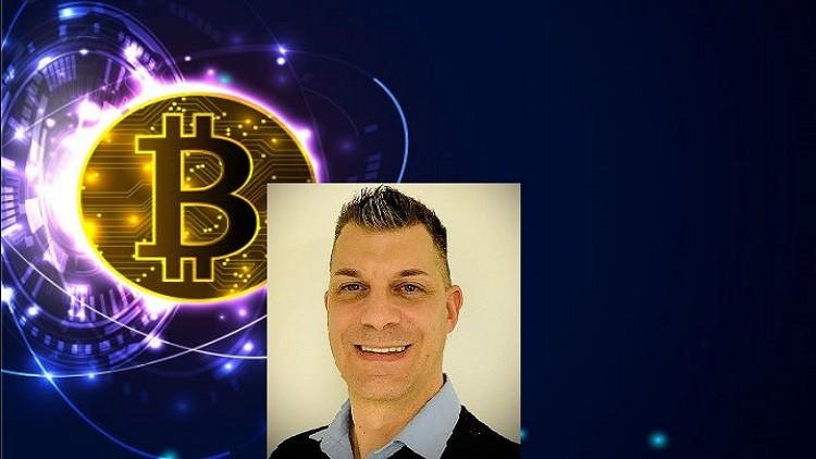 bitcoin corso per principianti