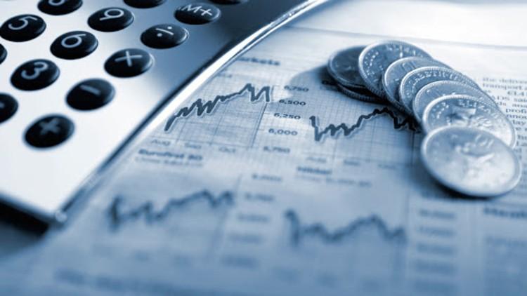 Basics of banking in India