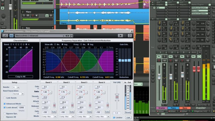 Corso di Informatica Musicale