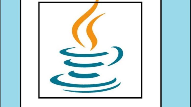 Core Java – Full Course
