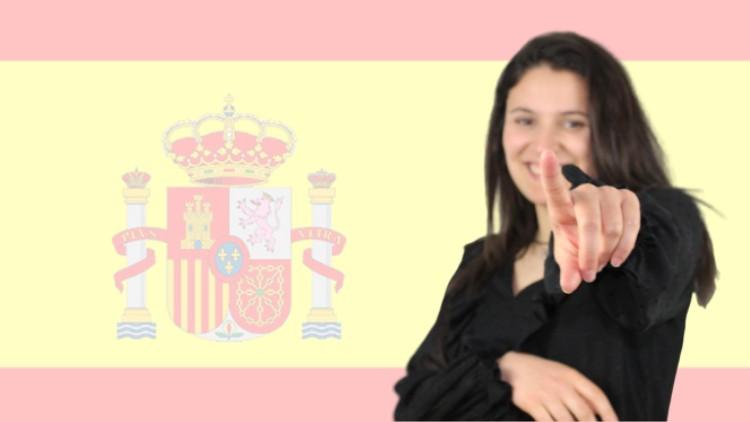 Corso di Spagnolo-grammatica base