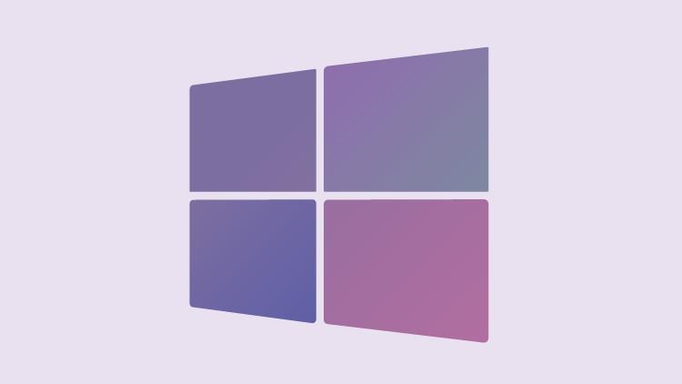 Curso de Administración Avanzada de Windows Coupon