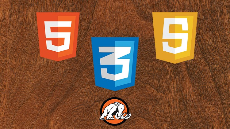 Kids Coding - Introduction to HTML, CSS and JavaScript!