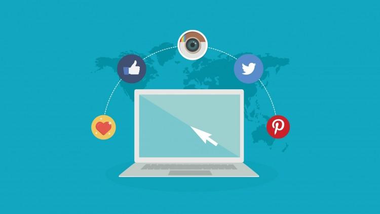 Social Network Engagement
