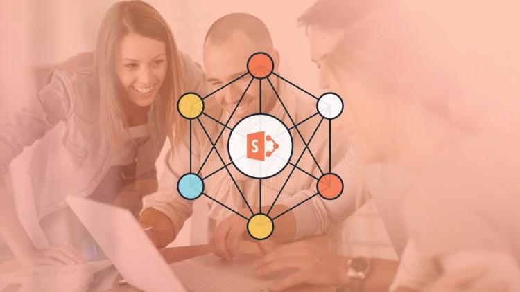 Learn Microsoft SharePoint Foundation 2010