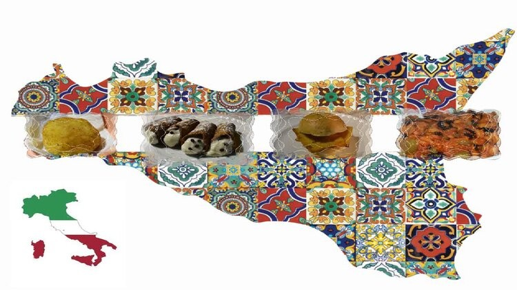 Corso di Cucina Street Food Siciliana e cucina Italiana