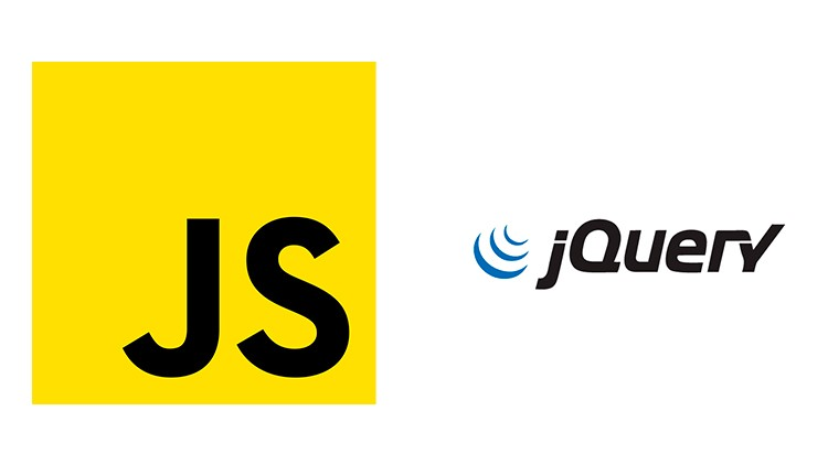 Aprende JavaScript y Jquery  de 0 a 100 Coupon