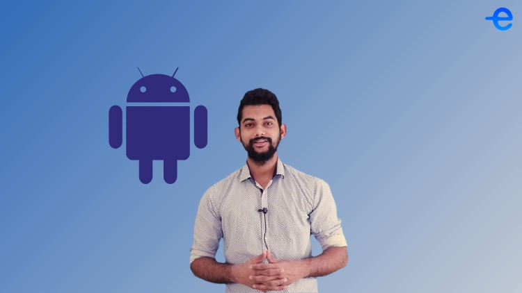 Beginners guide to Android App Development (Step by Step) Coupon