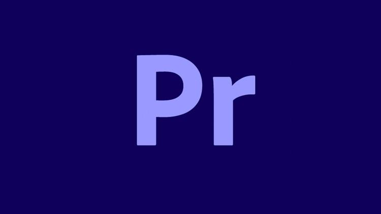 Adobe Premiere Pro CC 2020 Coupon