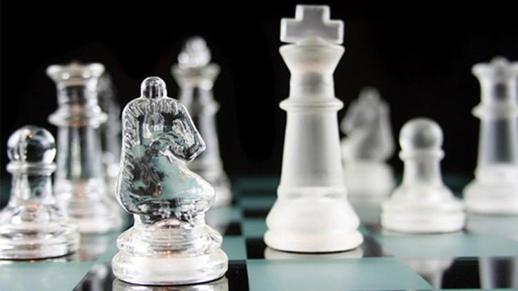 Stratejik İnsan Kaynakları Yönetimi Full SERTİFİKALI Coupon